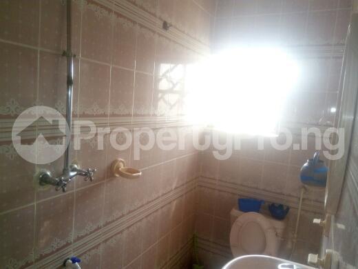 3 bedroom Flat / Apartment for sale Narayi highcost, Kaduna South Kaduna - 8