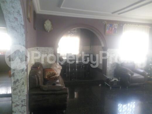 3 bedroom Flat / Apartment for sale Narayi highcost, Kaduna South Kaduna - 1