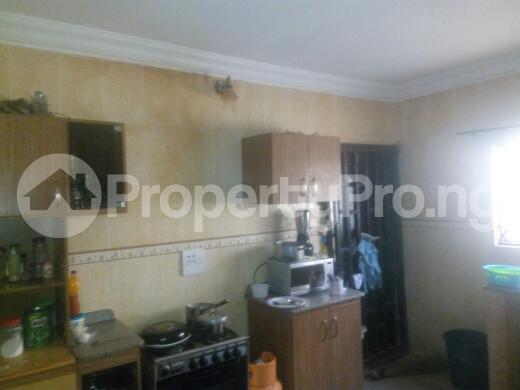 3 bedroom Flat / Apartment for sale Narayi highcost, Kaduna South Kaduna - 5
