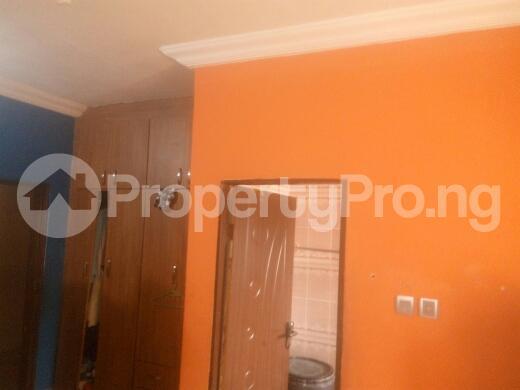 3 bedroom Flat / Apartment for sale Narayi highcost, Kaduna South Kaduna - 7