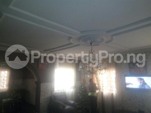 3 bedroom Flat / Apartment for sale Narayi highcost, Kaduna South Kaduna - 2