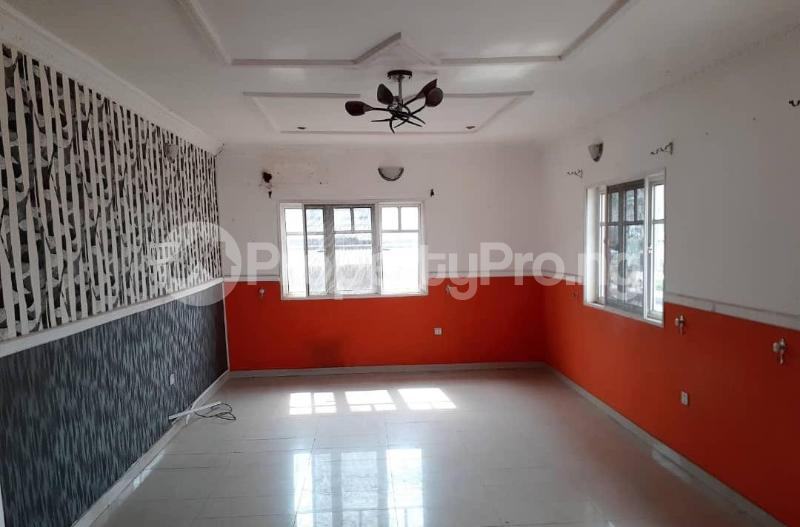 3 bedroom Flat / Apartment for rent   Mende Maryland Lagos - 1
