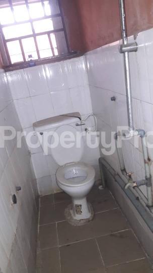 3 bedroom Detached Bungalow House for rent . Kilo-Marsha Surulere Lagos - 6