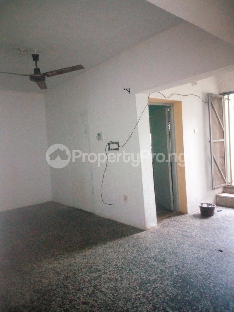 3 bedroom House for rent Akede  Basorun Ibadan Oyo - 0