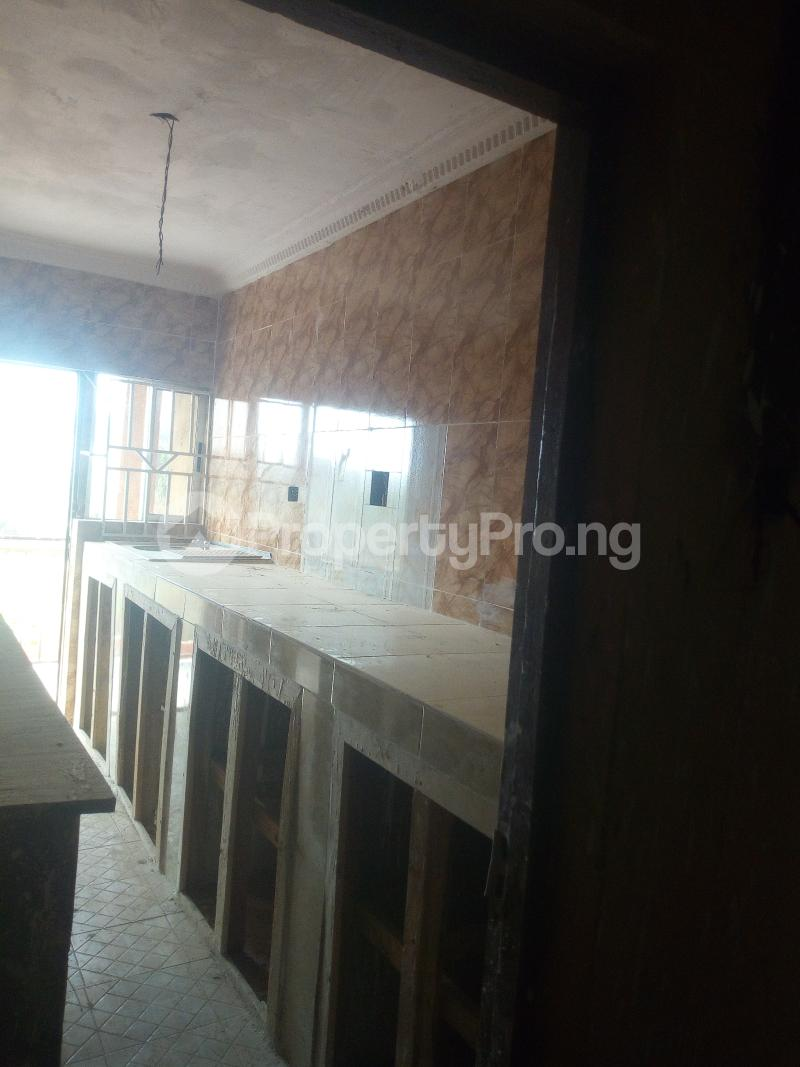 3 bedroom Flat / Apartment for rent New  Bodija Ibadan Oyo - 3