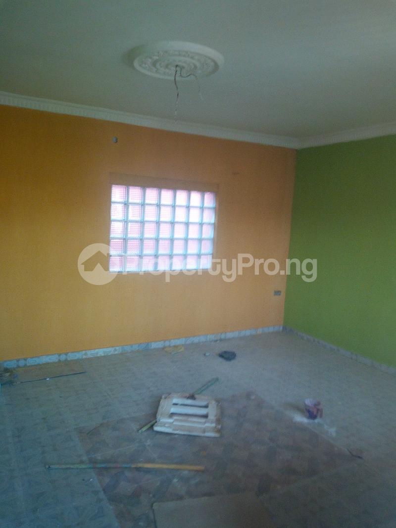 3 bedroom Flat / Apartment for rent New  Bodija Ibadan Oyo - 1
