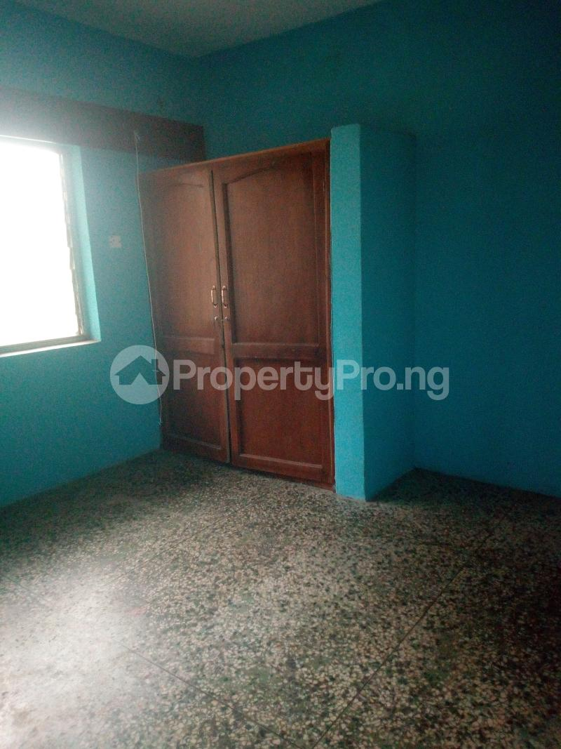 3 bedroom House for rent Akede  Basorun Ibadan Oyo - 5