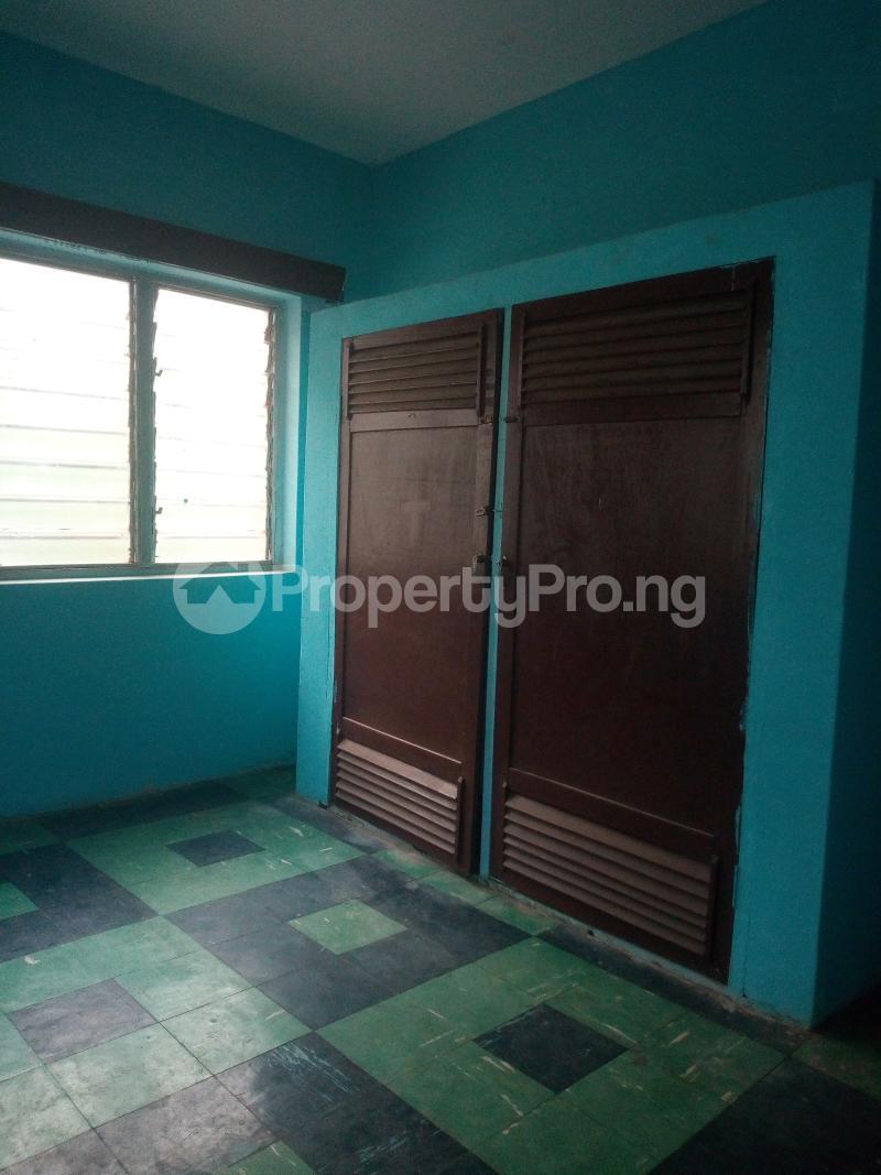 3 bedroom House for rent Akede  Basorun Ibadan Oyo - 6