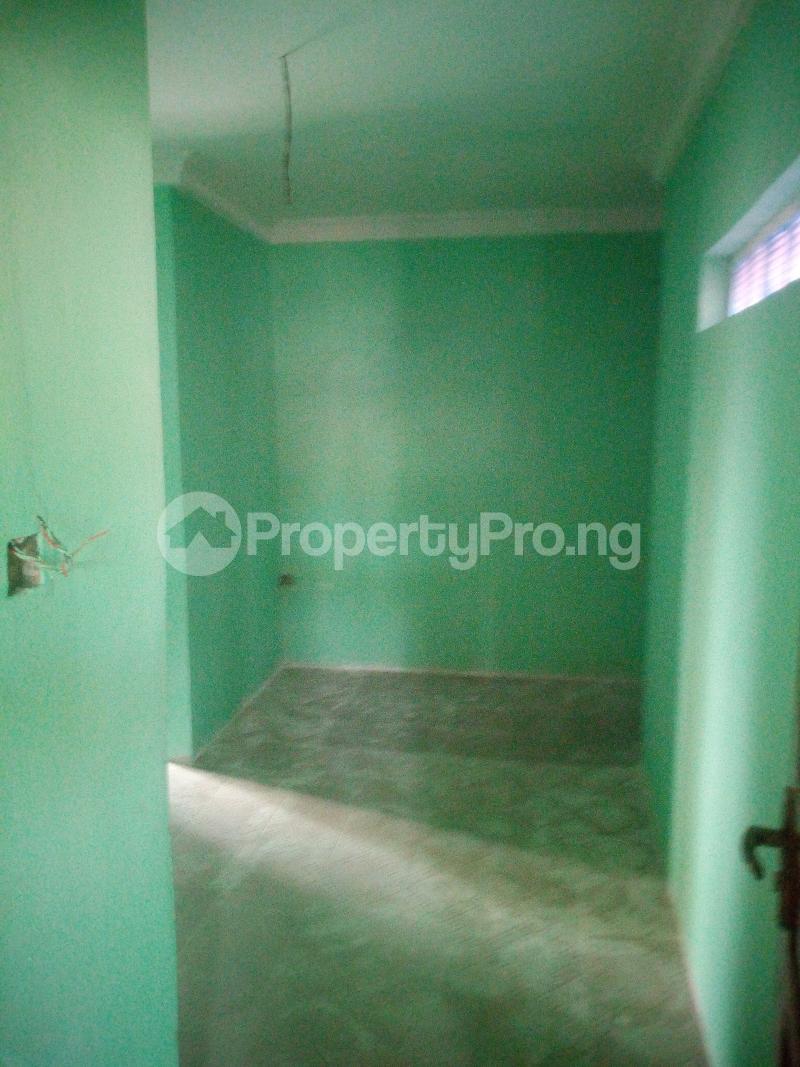 3 bedroom Flat / Apartment for rent New  Bodija Ibadan Oyo - 2