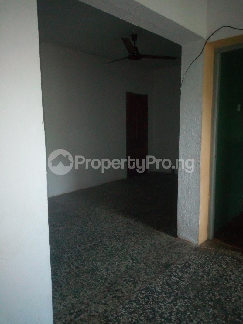 3 bedroom House for rent Akede  Basorun Ibadan Oyo - 1