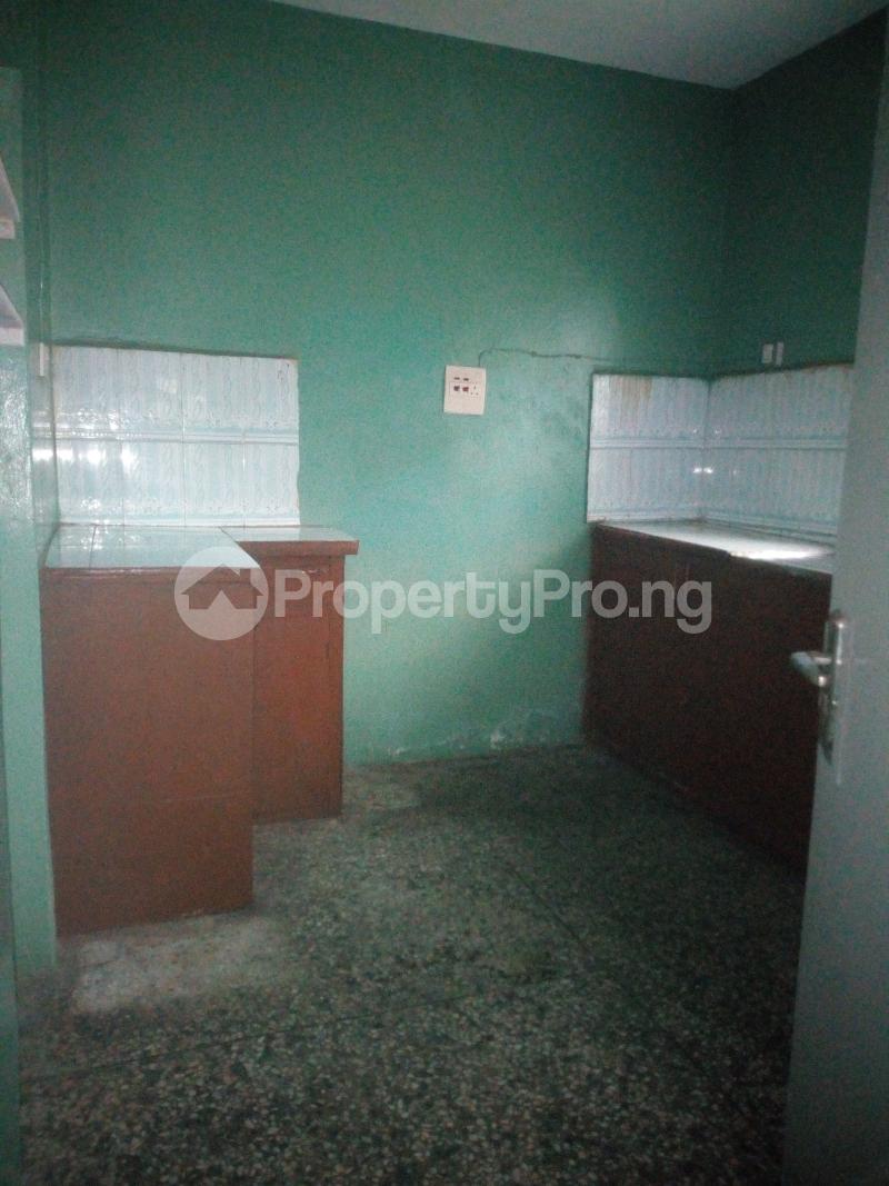 3 bedroom House for rent Akede  Basorun Ibadan Oyo - 2