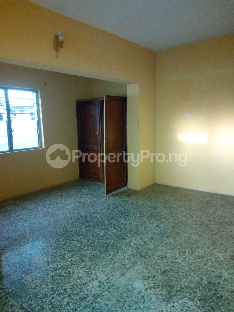 3 bedroom House for rent Akede  Basorun Ibadan Oyo - 3
