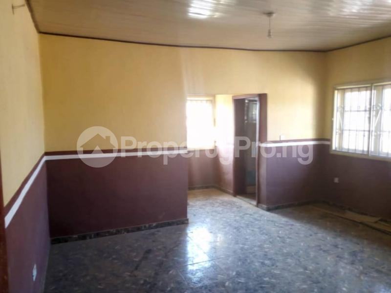 3 bedroom Blocks of Flats House for rent Aroro Makinde  Ojoo Ibadan Oyo - 7