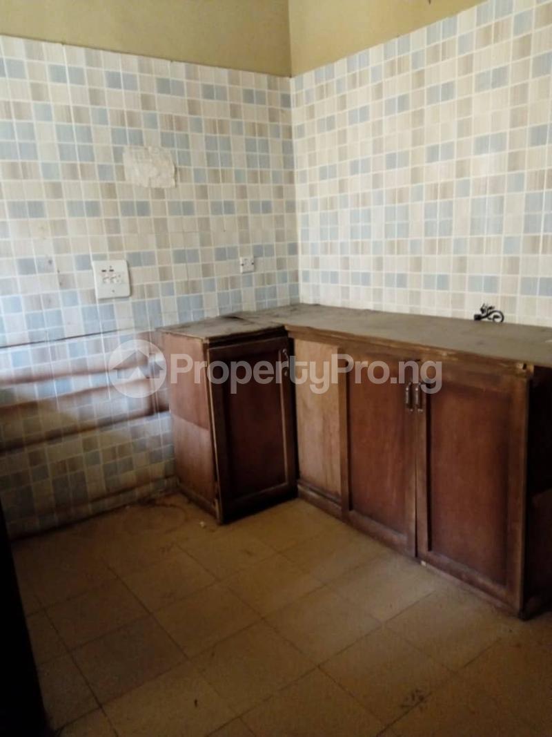 3 bedroom Shared Apartment Flat / Apartment for rent Peluseriki  Akala Express Ibadan Oyo - 0