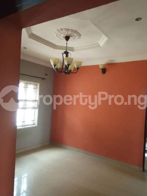 4 bedroom House for rent Gra Jericho Ibadan Oyo - 5