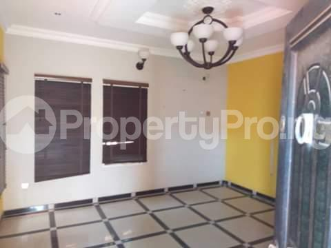 4 bedroom House for rent Gra Jericho Ibadan Oyo - 8