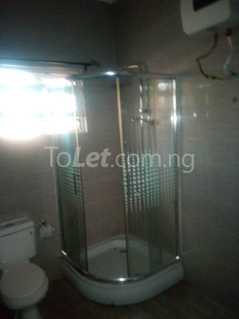 4 bedroom House for rent Gra Jericho Ibadan Oyo - 3