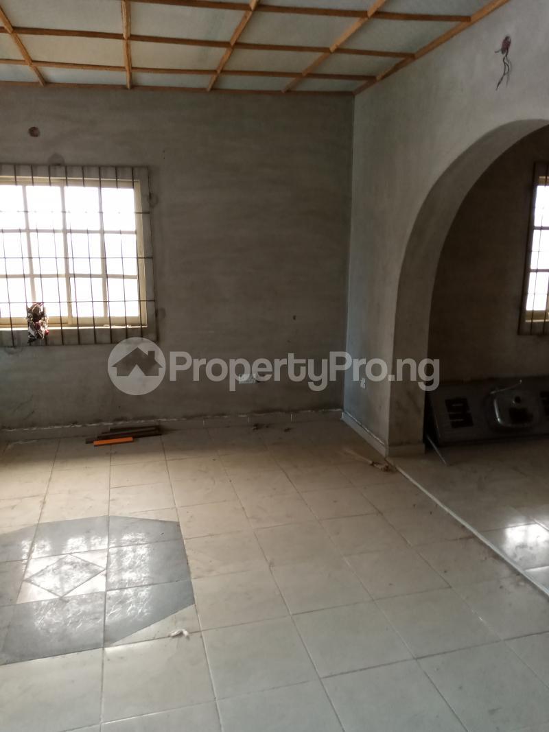 4 bedroom Detached Bungalow House for rent Lodi Akala Express Ibadan Oyo - 3