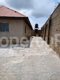 4 bedroom Detached Bungalow House for rent Lodi Akala Express Ibadan Oyo - 1