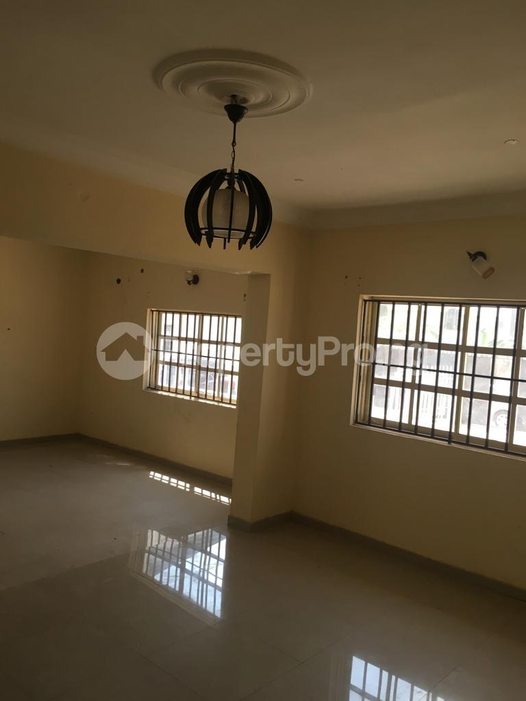 4 bedroom Terraced Duplex House for rent Heritage Estate  Oluyole Estate Ibadan Oyo - 1