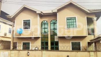 2 bedroom Blocks of Flats House for sale Mega estate Badore Ajah Lagos - 1
