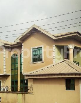 2 bedroom Blocks of Flats House for sale Mega estate Badore Ajah Lagos - 0