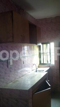 2 bedroom Blocks of Flats House for sale Mega estate Badore Ajah Lagos - 6