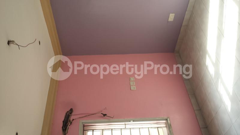 5 bedroom Detached Duplex House for rent GRA Ogudu Ogudu Lagos - 11
