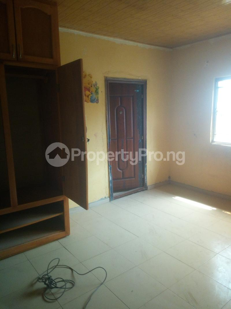 5 bedroom Semi Detached Bungalow House for rent Green Gate Oluyole Estate Ibadan Oyo - 6