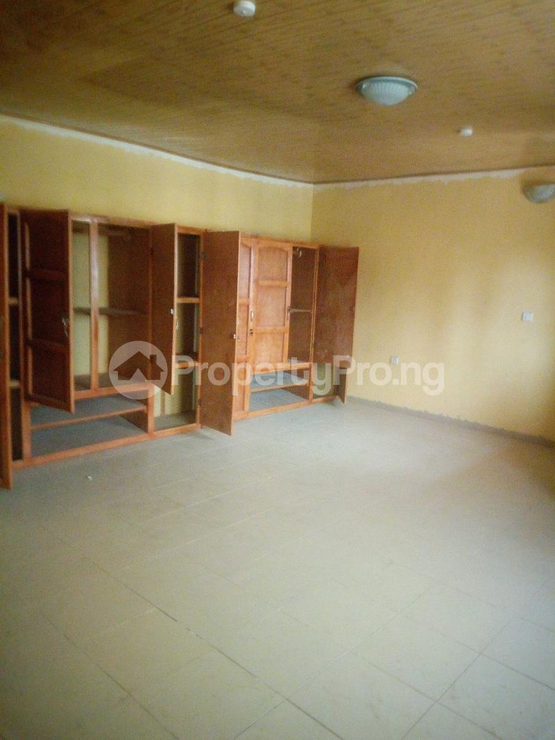 5 bedroom Semi Detached Bungalow House for rent Green Gate Oluyole Estate Ibadan Oyo - 3