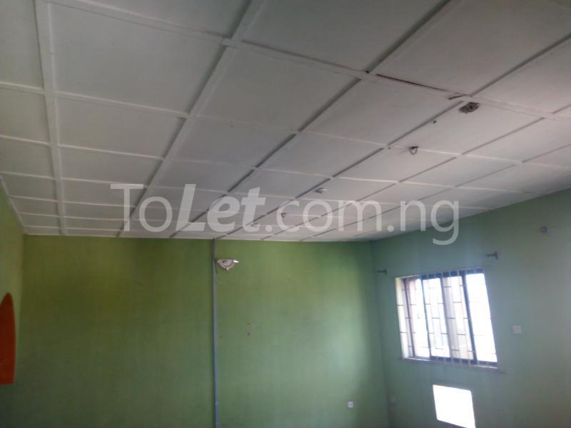 3 bedroom Flat / Apartment for sale  Puposola New oko oba road Oko oba Agege Lagos - 7
