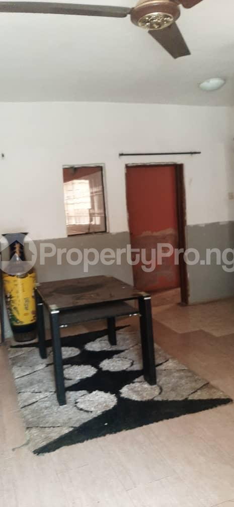 2 bedroom Flat / Apartment for rent ... Abule Egba Lagos - 6