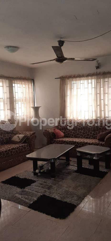2 bedroom Flat / Apartment for rent ... Abule Egba Lagos - 1