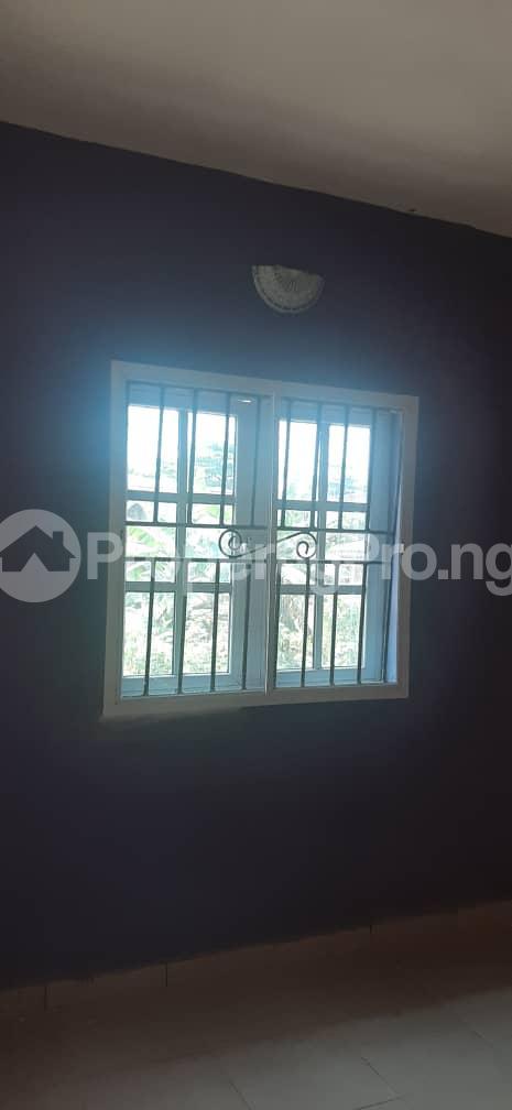 Mini flat Flat / Apartment for rent Alakuko Alagbado Abule Egba Lagos - 2