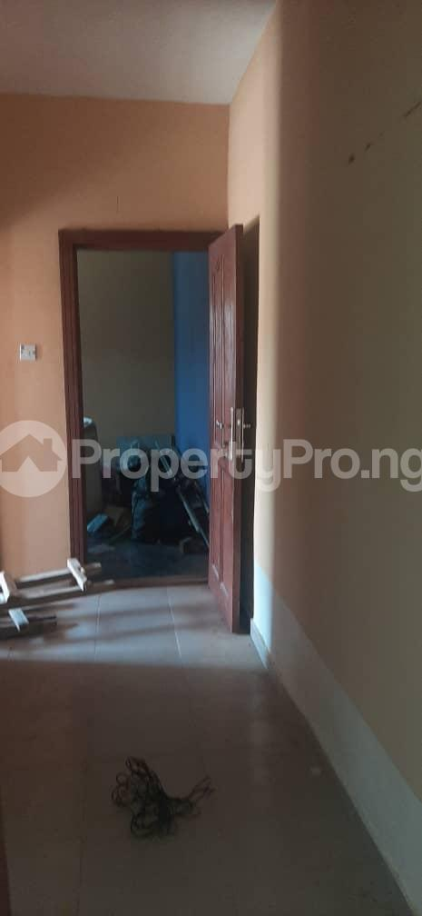 Mini flat Flat / Apartment for rent Alakuko Alagbado Abule Egba Lagos - 3