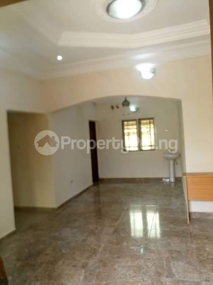 3 bedroom Flat / Apartment for rent Ajao estate, Anthony, Lagos State Ajao Estate Isolo Lagos - 3