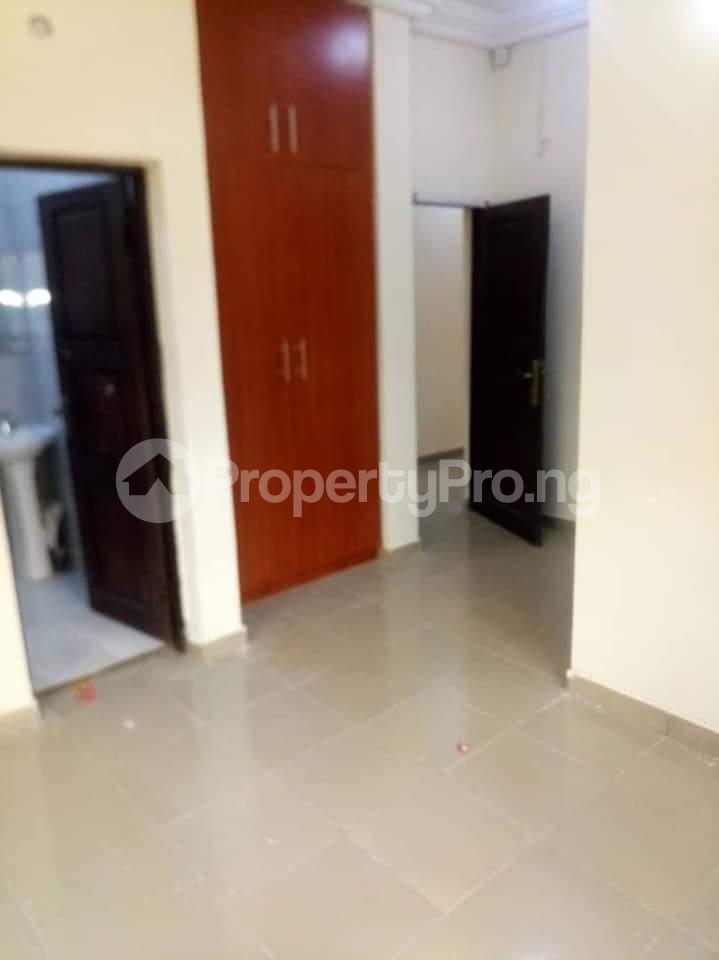 3 bedroom Flat / Apartment for rent Ajao estate, Anthony, Lagos State Ajao Estate Isolo Lagos - 4