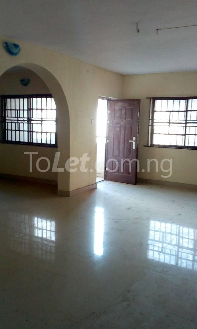 3 bedroom Flat / Apartment for rent - Ogudu Ogudu Lagos - 1