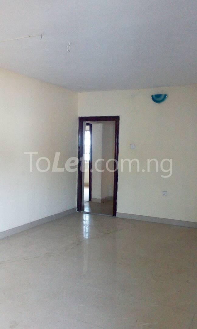 3 bedroom Flat / Apartment for rent - Ogudu Ogudu Lagos - 4
