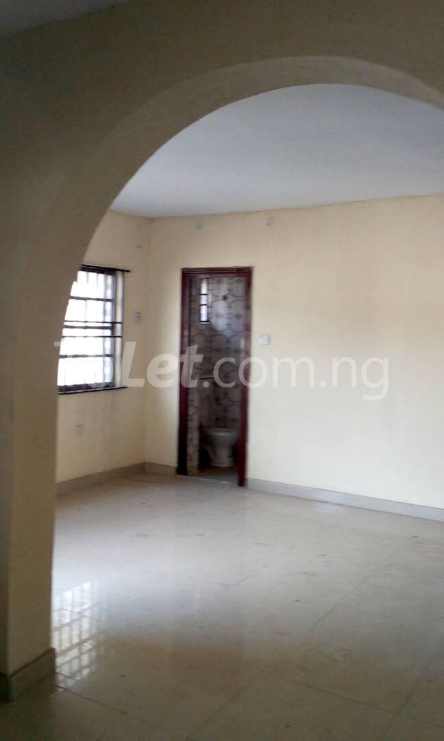 3 bedroom Flat / Apartment for rent - Ogudu Ogudu Lagos - 3