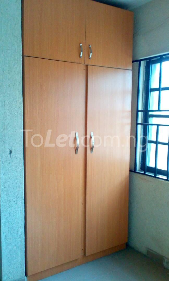 3 bedroom Flat / Apartment for rent - Ogudu Ogudu Lagos - 6