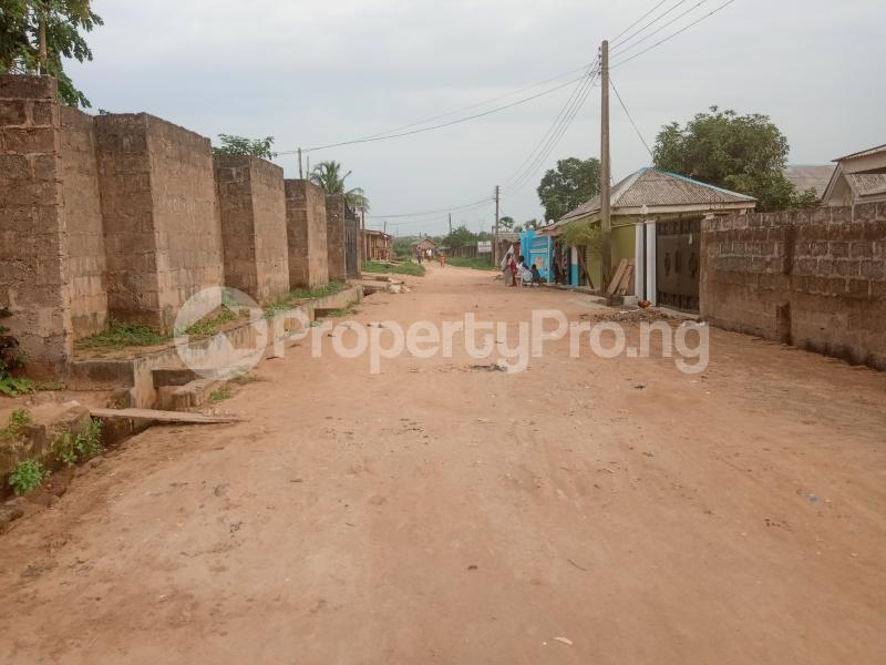 Commercial Property for sale  odunsi Ikola command Ipaja Ipaja road Ipaja Lagos - 8