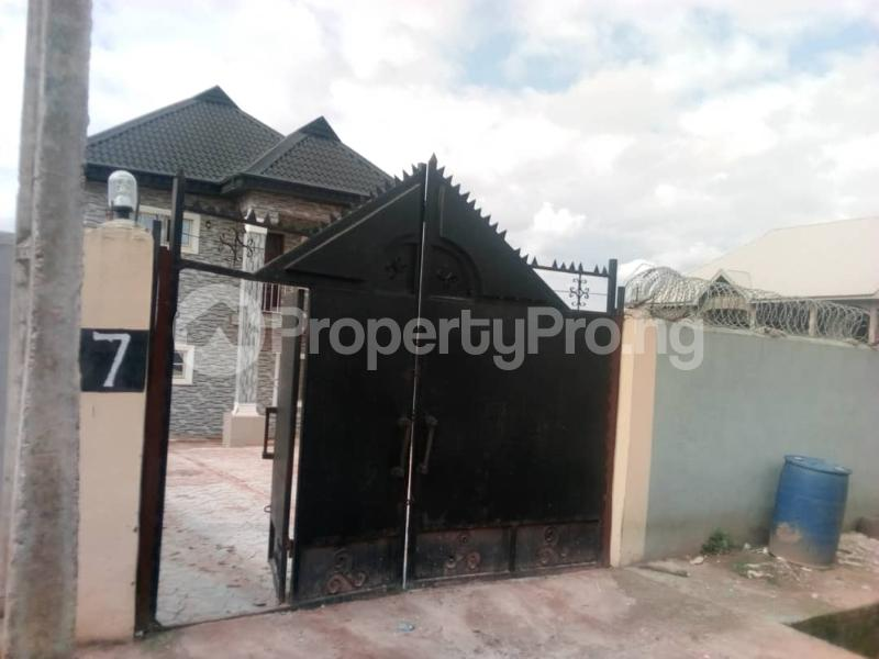 Flat / Apartment for sale  Ipaja Ipaja Lagos - 0