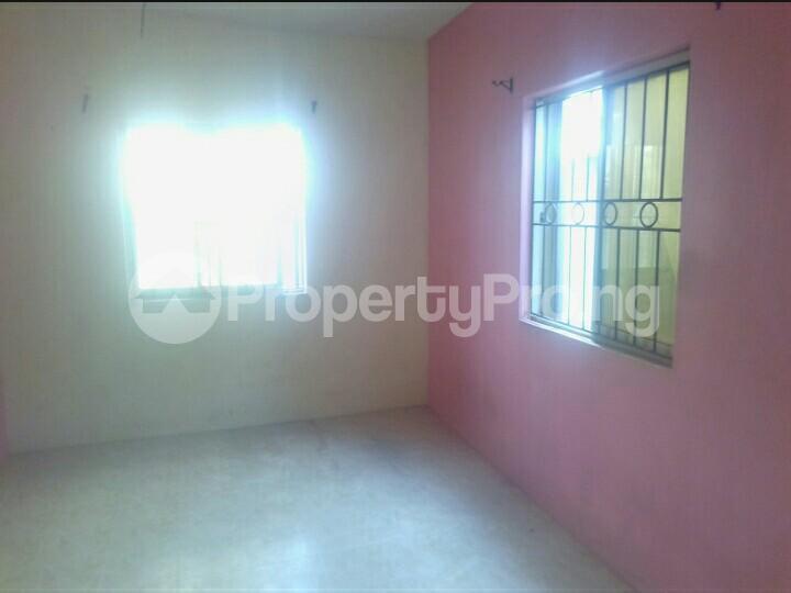 1 bedroom mini flat  Mini flat Flat / Apartment for rent Denro Ishasi Berger Ojodu Lagos - 4