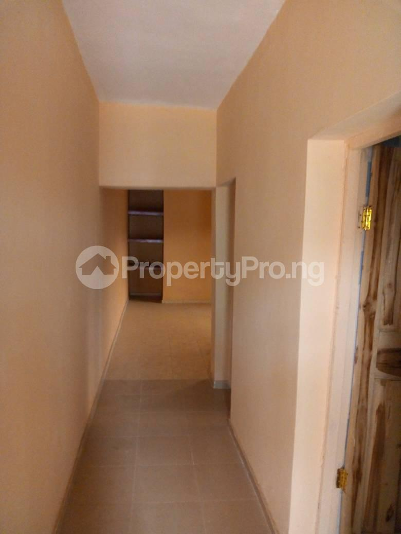 1 bedroom mini flat  Mini flat Flat / Apartment for rent iyana iyesi Idiroko Ado Odo/Ota Ogun - 2