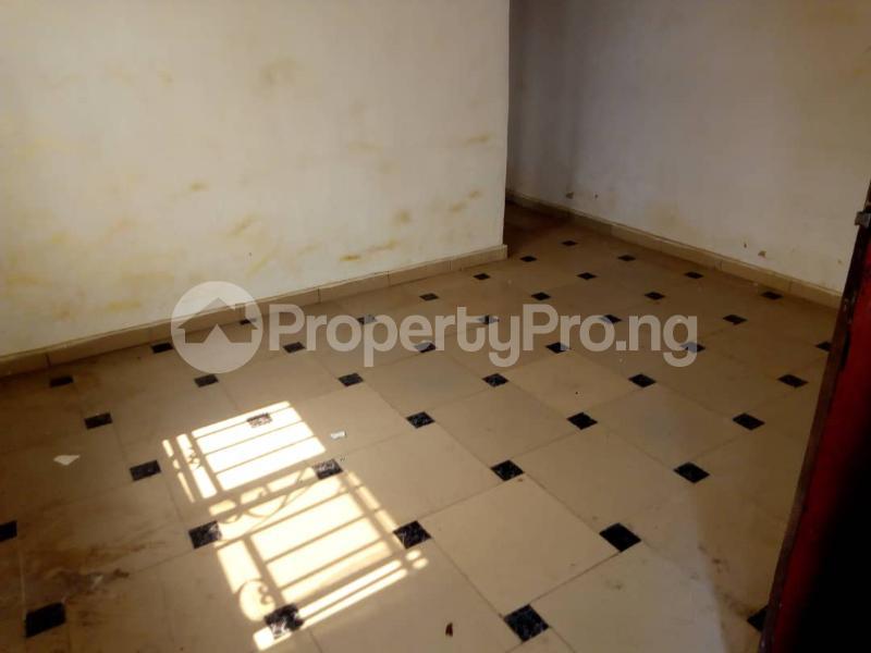 1 bedroom mini flat  Mini flat Flat / Apartment for rent Alapere Ketu Lagos - 4
