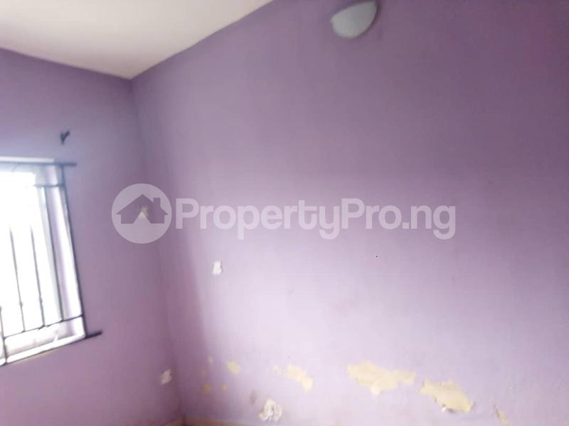 1 bedroom mini flat  Mini flat Flat / Apartment for rent Alapere Ketu Lagos - 2