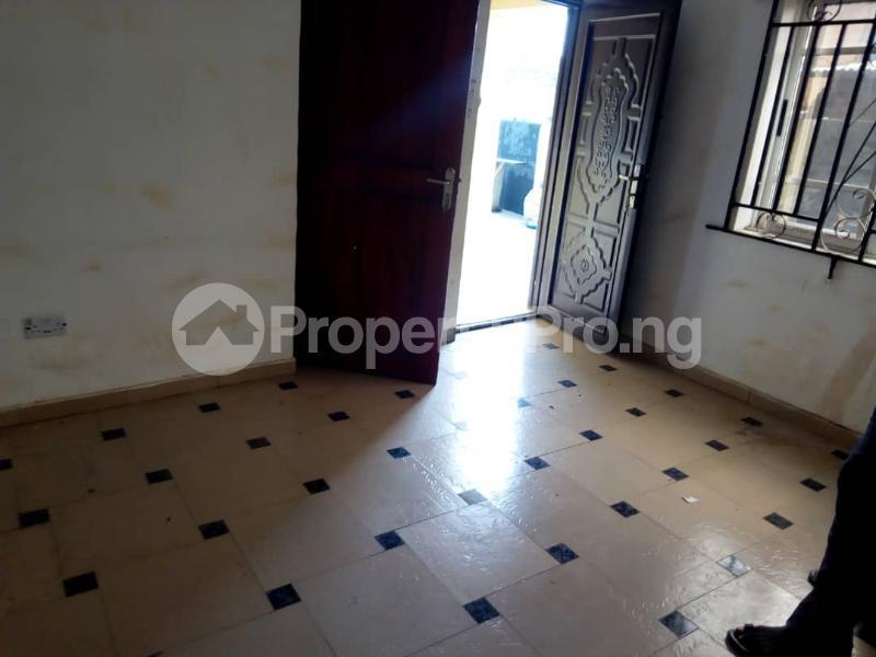 1 bedroom mini flat  Mini flat Flat / Apartment for rent Alapere Ketu Lagos - 6