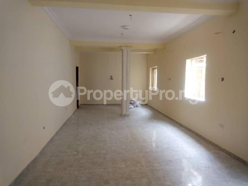 Office Space Commercial Property for rent -- Lekki Phase 1 Lekki Lagos - 5