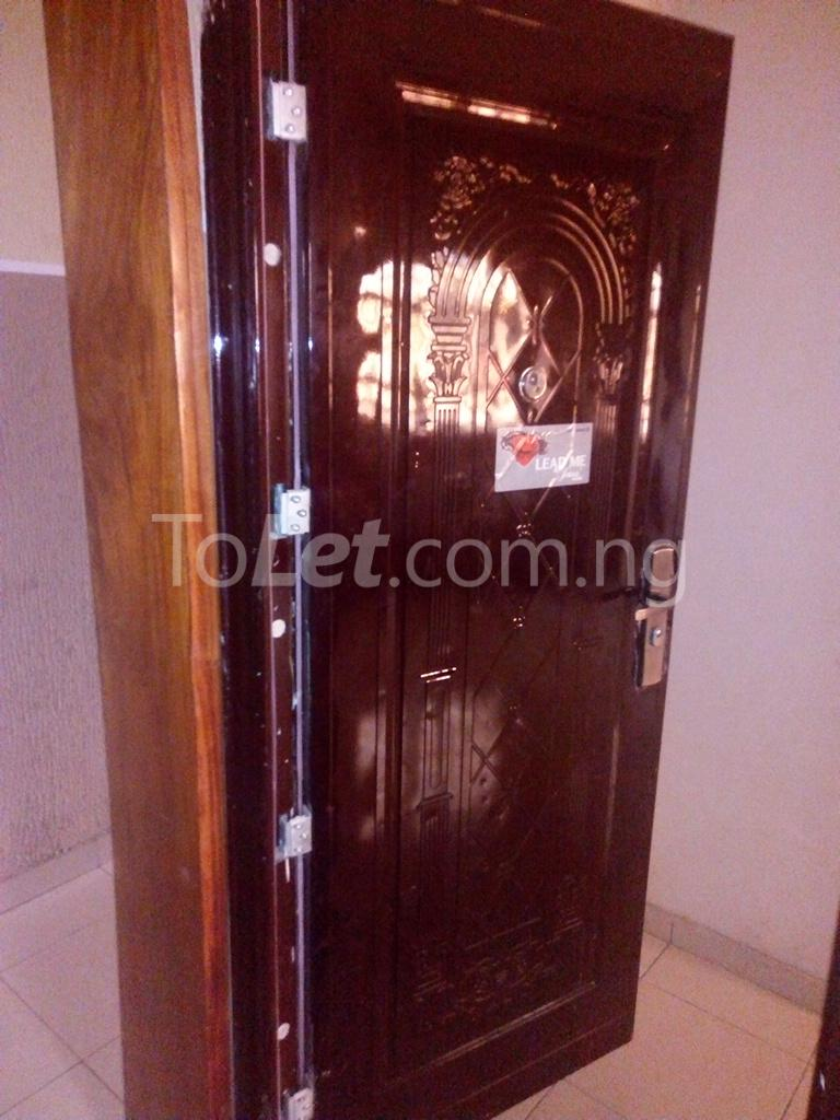 2 bedroom Flat / Apartment for rent Ekoro Road Abule Egba Lagos - 5